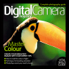 Digital Camera - Master Colour