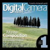 Digital Camera - Master Composition