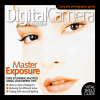 Digital Camera - Master Exposure