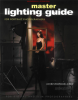 Master Lighting Guide