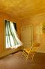 Chair in Wind - David Mendelsohn