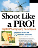 Shoot like a Pro
